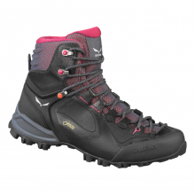 Alpenviolet Mid GORE-TEX Women's Shoes