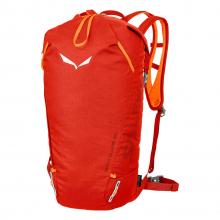 Apex Climb 25L Backpack