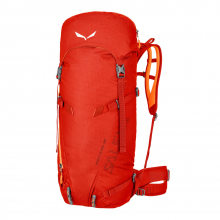 Apex Guide 35L Backpack by Salewa