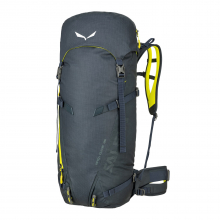 Apex Guide 35L Backpack by Salewa in Golden CO