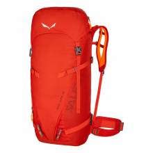 Apex Guide 45L Backpack by Salewa