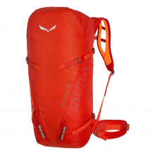 Apex Wall 32L Backpack by Salewa