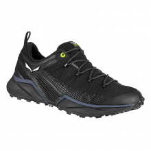 Dropline GORE-TEX Men's Shoes by Salewa