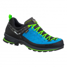 Mountain Trainer 2 GORE-TEX Men's Shoes by Salewa