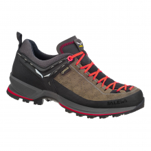 Mountain Trainer 2 GORE-TEX Women's Shoes by Salewa