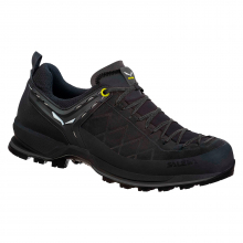 Mountain Trainer 2 Men's Shoes by Salewa