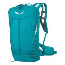 Mountain Trainer 22L Women's Backpack