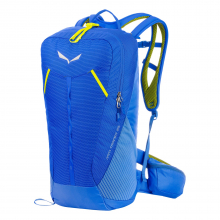 Mountain Trainer 25L Backpack