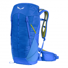 Mountain Trainer 28L Backpack