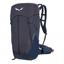 Mountain Trainer 28 Liter Backpack by Salewa