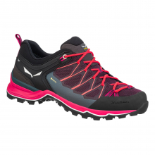Mountain Trainer Lite GORE-TEX Women's Shoes by Salewa