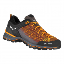 Mountain Trainer Lite Men's Shoes