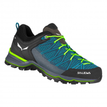 Mountain Trainer Lite Men's Shoes by Salewa in Alamosa CO