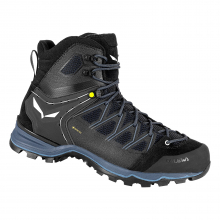 Mountain Trainer Lite Mid GORE-TEX Men's Shoes by Salewa