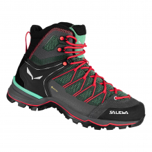 Mountain Trainer Lite Mid GORE-TEX Women's Shoes by Salewa