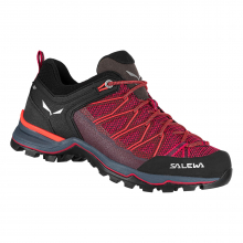 Mountain Trainer Lite Women's Shoes