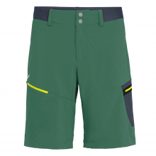 Pedroc Cargo 2 Durastretch Men's Shorts by Salewa
