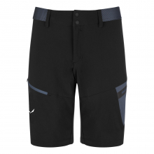 Pedroc Cargo 2 Dst Men's Shorts