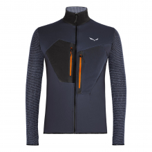 Pedroc Hybrid 2 Polartec Alpha Men's Jacket