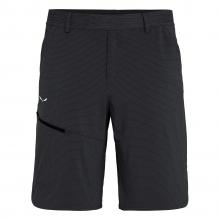 Puez 3 Dst Men's Shorts by Salewa in Chelan WA