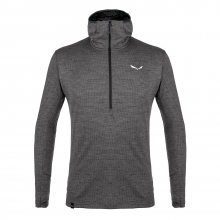 Puez Wool Active Polarlite Men's Hoody