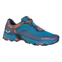 Speed Beat GORE-TEX Men's Shoes