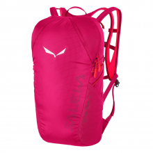 Ultra Train 14L Backpack by Salewa