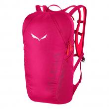 Ultra Train 18L Backpack by Salewa