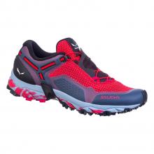 Ultra Train 2 Women's Shoes