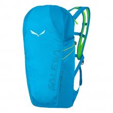 Ultra Train 22L Backpack