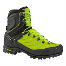 Vultur Evo GORE-TEX Men's Shoes by Salewa