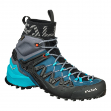Wildfire Edge Mid GORE-TEX Women's Shoes