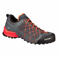 Wildfire GORE-TEX Men's Shoes