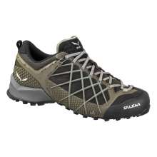 Wildfire Men's Shoes by Salewa