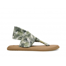 Women's Yoga Sling 2 Tropical by Sanuk in Squamish BC