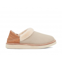 Women's Cozy Vibe Low SM by Sanuk in Knoxville TN