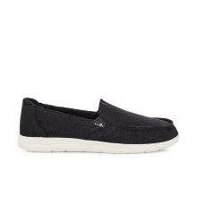 Women's Donna Lite TX by Sanuk in Knoxville TN