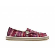 Women's Donna ST Boho by Sanuk in Knoxville TN