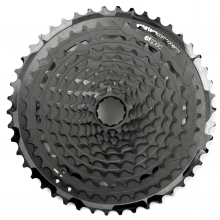 TRS Plus Cassette by E*thirteen in Alamosa CO
