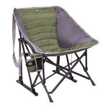 MaxRelax Pod Rocker by GCI Outdoor