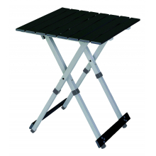 Compact Camp Table 20 by GCI Outdoor