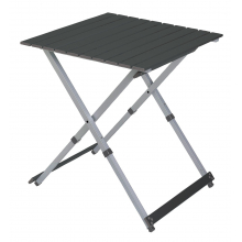 Compact Camp Table 25 by GCI Outdoor