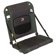 SitBacker by GCI Outdoor