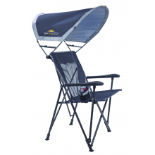 SunShade Eazy Chair by GCI Outdoor