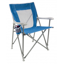 Captain's Chair by GCI Outdoor