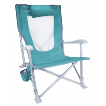 Sun Recliner by GCI Outdoor