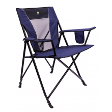 Comfort Pro Chair by GCI Outdoor