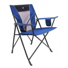 Comfort Pro Chair by GCI Outdoor in Lakewood CO
