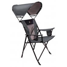 SunShade Comfort Pro Chair