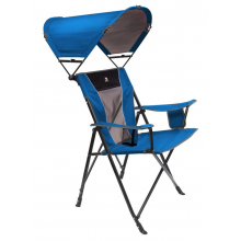 SunShade Comfort Pro Chair